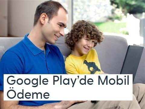 Photo of Google Play 10 TL Hediye Para Al