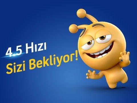 2020 Turkcell Yeni hat ve Geçiş Avantajları