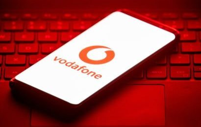 2020 Vodafone'a Geçiş Avantajları