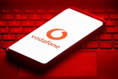 Photo of 2020 Vodafone'a Geçiş Avantajları