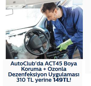 Photo of Türk Telekom AutoClub indirim Kodu