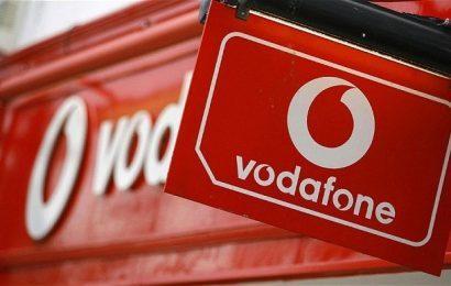 Vodafone Borç Alacak Sorgulama Nasıl Yapılır?