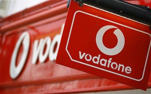 Photo of Vodafone Borç Alacak Sorgulama Nasıl Yapılır?