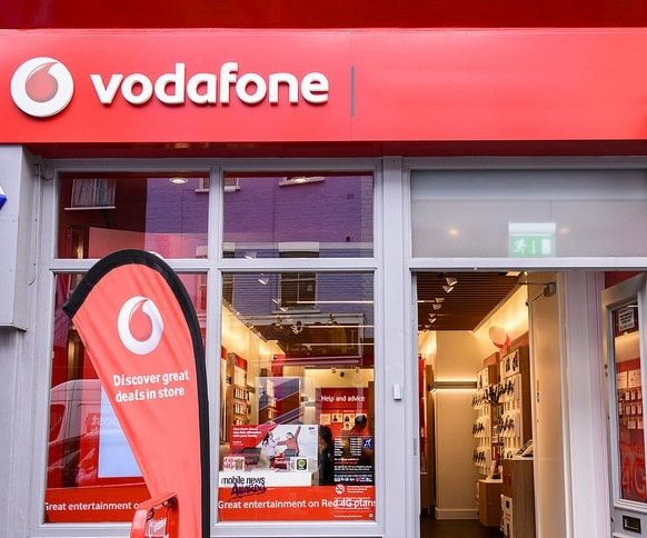 Photo of Vodafone Kolay Paket nasıl alınır?
