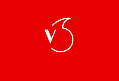 Photo of Ücretsiz Vodafone V-Yaşam Takip Uygulaması indir