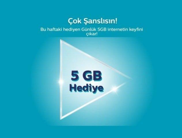 Türk Telekom Sil Süpür Hataları ve Çözümleri (Resimli)