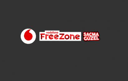 Vodafone Faturasız Hat Genç Kolay Paketleri