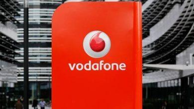 Photo of Vodafone Nereye Şikayet Edebilirim?