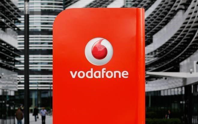 Vodafone Nereye Şikayet Edebilirim?