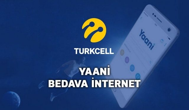 turkcell-yaani-bedava-internet-paketi