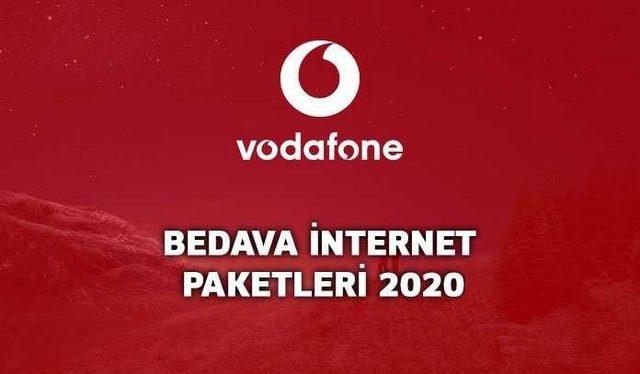Vodafone ve Otovınn İşbirliği