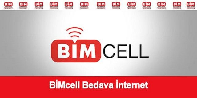 BİMCell 2020 Ramazan Ayı Bedava İnternet Kampanyaları