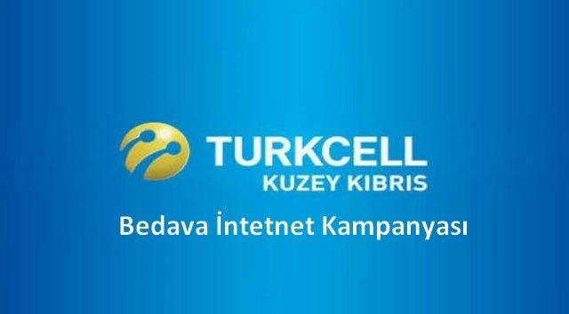 KKTCell İle Öğrencilere Ücretsiz İnternet