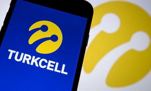 Turkcell Evde Kal Kampanyası 2GB İnternet