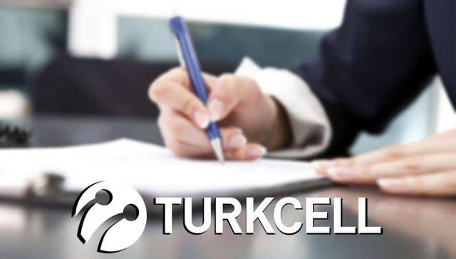 Turkcell Toplantıdayım Kampanyası 1 GB Bedava İnternet