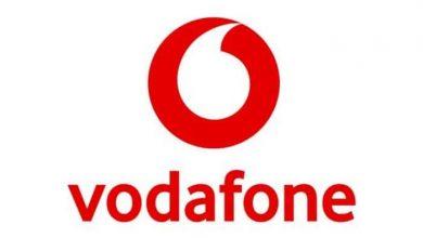 Photo of Vodafone Arkadaşını Davet Edene 15 GB Bedava İnternet