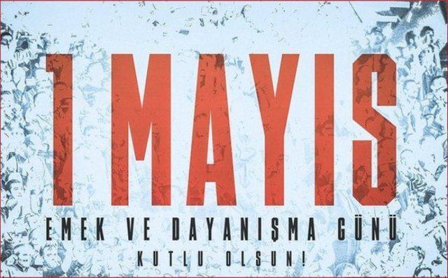 Operatörlerden 1 Mayıs İşçi Bayramında Bedava İnternet Kampanyaları
