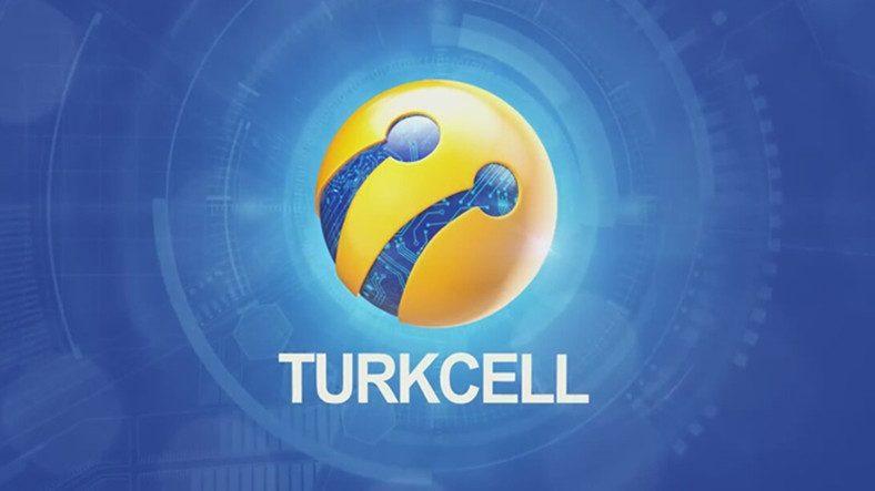 Turkcell Sen Yap Diye Bedava İnternet Kampanyası
