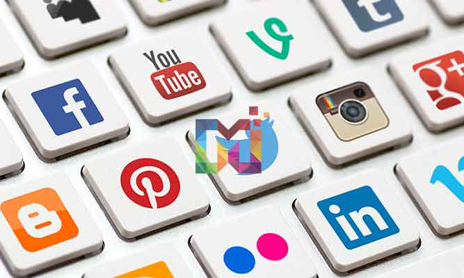 Türk Telekom Sosyal Medya Kampanyası İle 2 GB Bedava İnternet