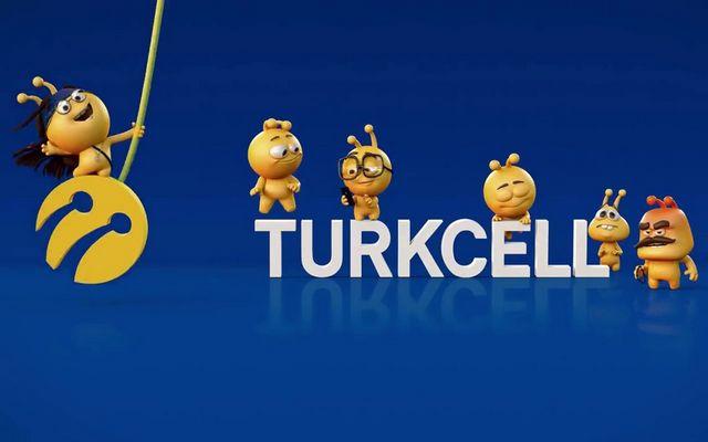 Turkcell 30 GB Hediye İnternet Kampanyası