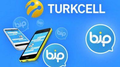 Photo of Turkcell BİP Kullan Kazan Hediye İnternet Kampanyası
