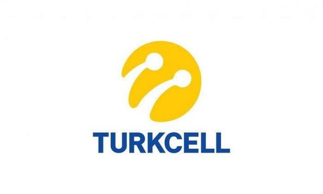 Turkcell Yeni Hat Alana 5 GB Bedava İnternet