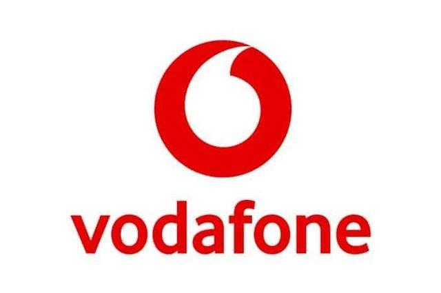 Vodafone İle 12 GB Bedava İnternet