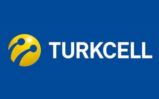 Turkcell Her Gün İlk 20 Bin Kişiye İnternet
