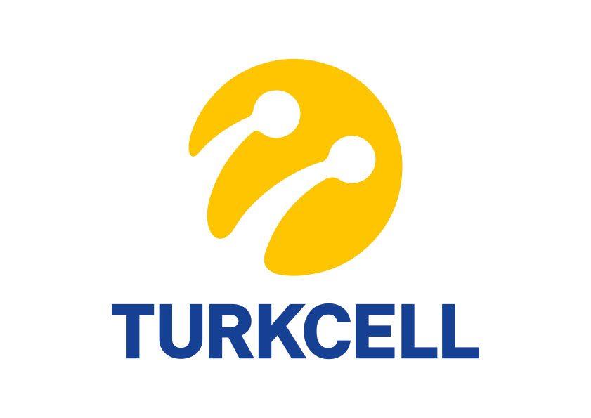 Turkcell Her Gün İlk 20 Bin Kişiye Hediye İnternet