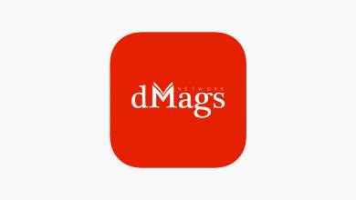 Photo of Vodafone dMags İle Sınırsız Bedava İnternet Kampanyası