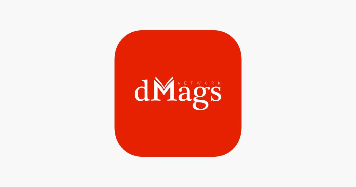 Vodafone dMags İle Sınırsız Bedava İnternet Kampanyası