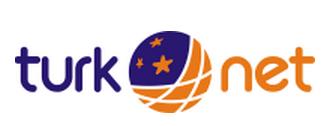 TurkNet Ev İnterneti Nasıl