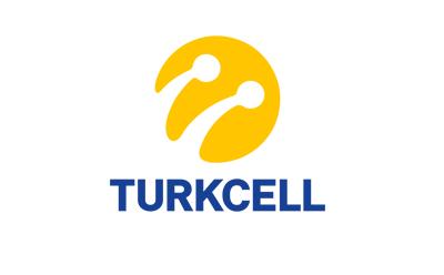 turkcell hakkında