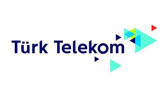 Türk Telekom Neden Çok Tercih Ediliyor?